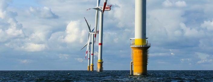 cylinder til vindmoeller