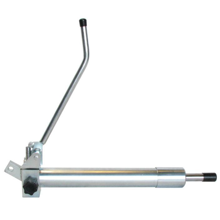 Pumpecylinder model VHL