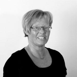 Hanne Fruergaard