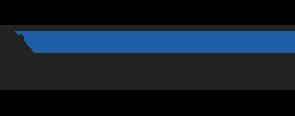 Hydrauliske Cylindre fra Hydraflex A/S