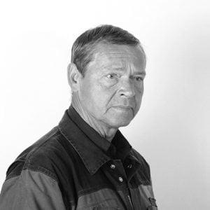 Jørgen Andreasen
