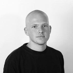 Morten O. Oulund