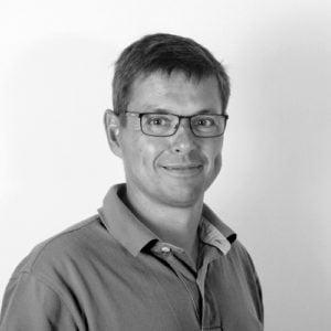 Niels Rahbek