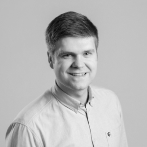 Ruben Jakobsen
